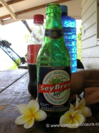 seychelles fai da te