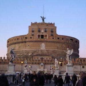 roma cosa vedere in 3 giorni