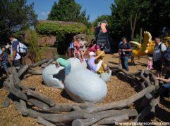 playmobil funpark norimberga
