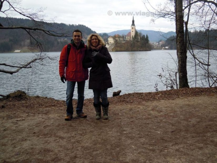 lago beld slovenia