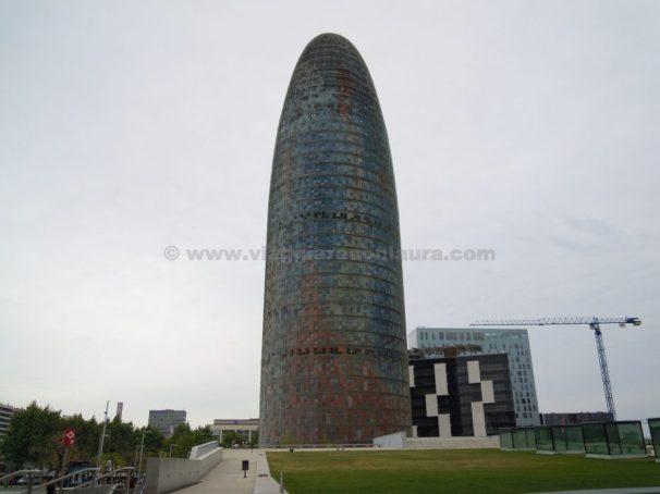 torre-agbar-barcellona