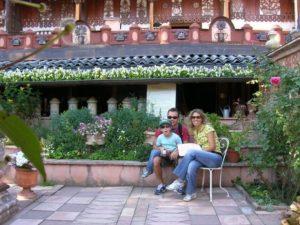 jardins-secrets-rumilly