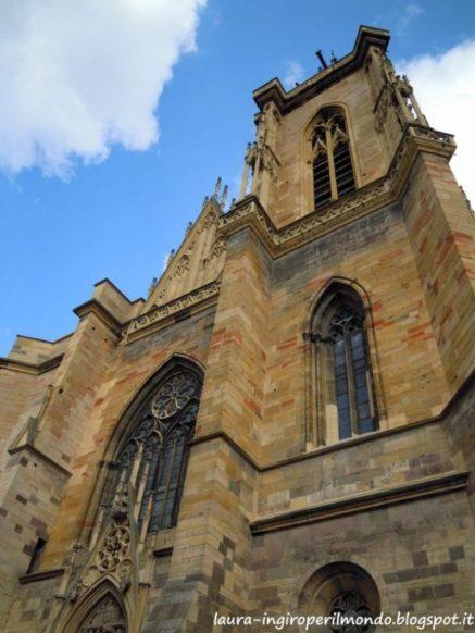 alsazia-colmar-cattedrale