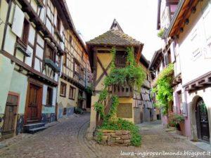 alsazia-paesi-eguisheim