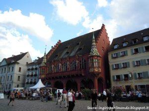 friburgo-di-brisgovia-Kaufhaus