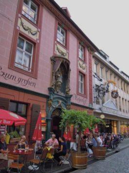 friburgo-di-brisgovia