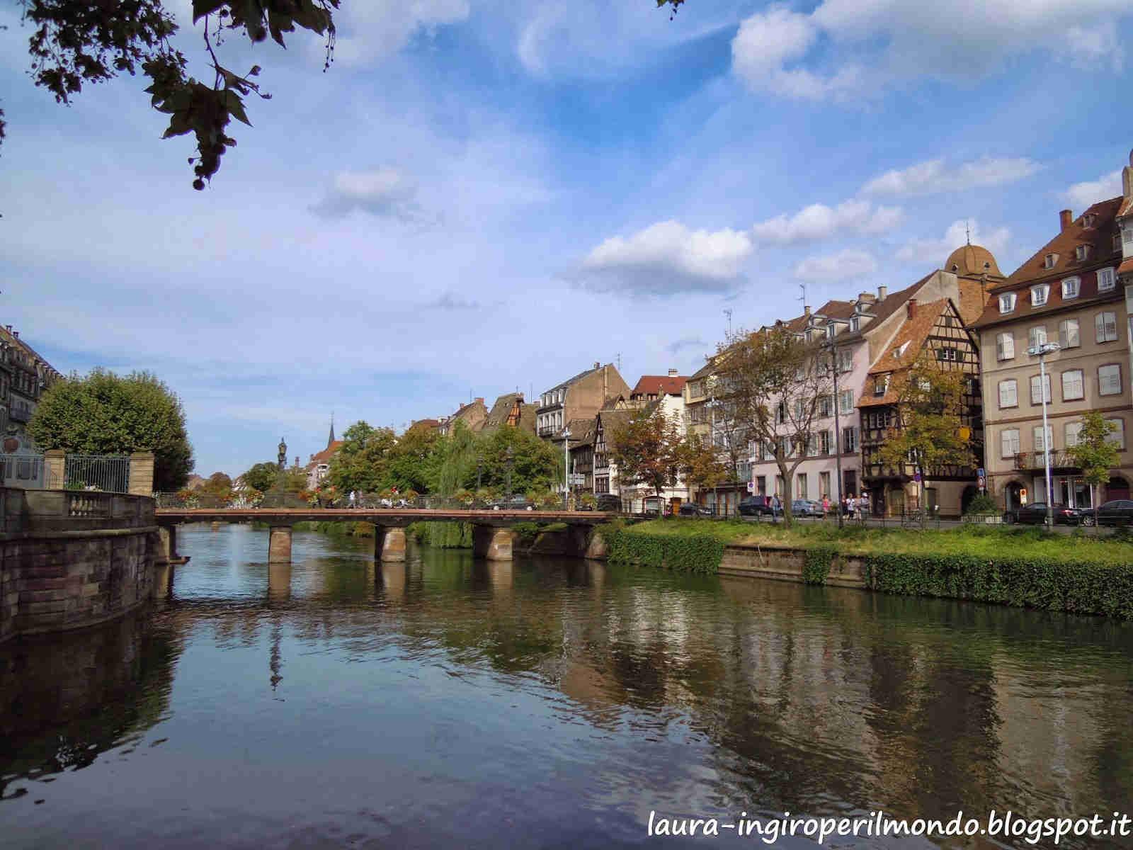 strasburgo-alsazia-fiume-navigazione