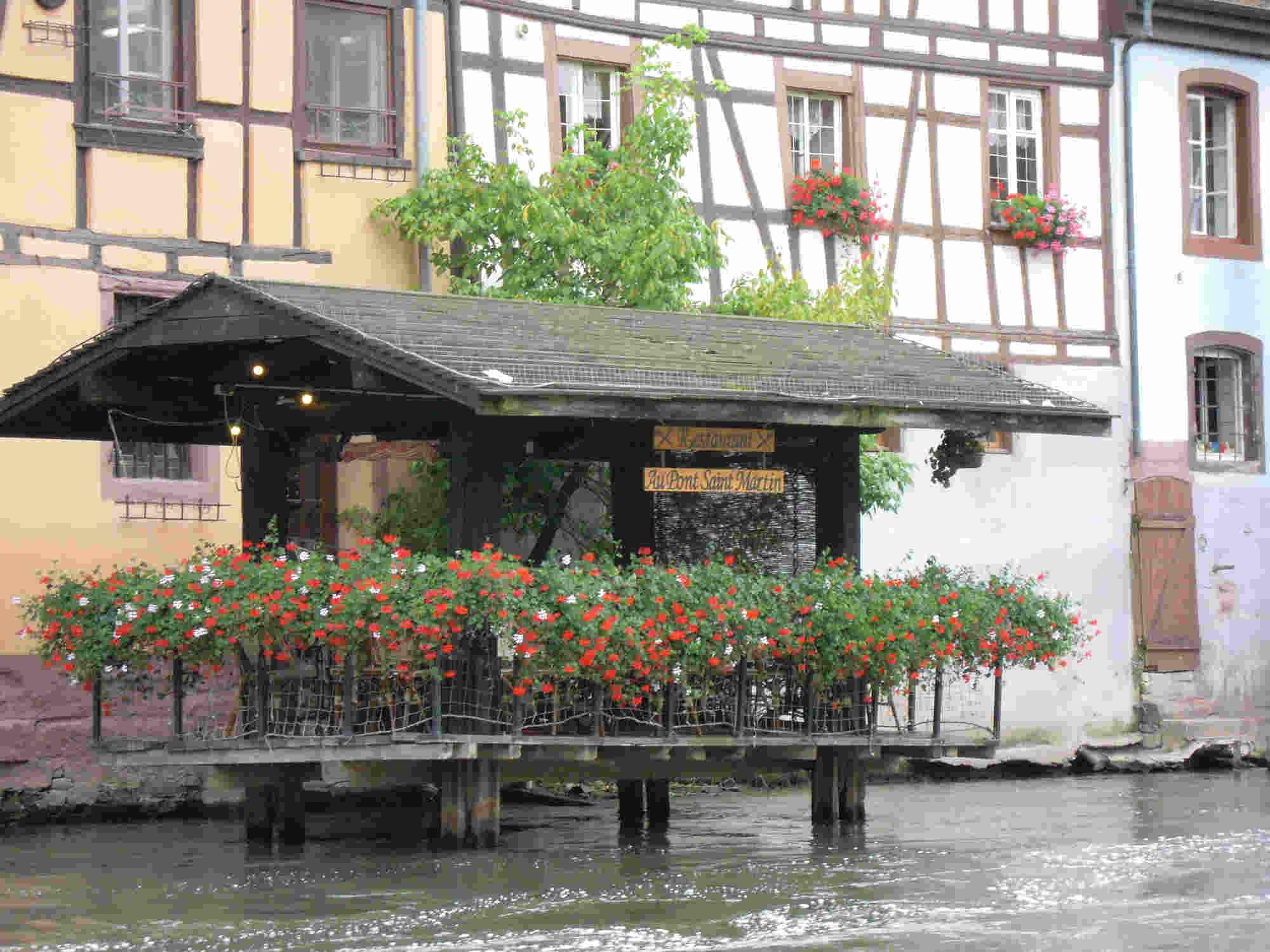 strasburgo-alsazia-particolare