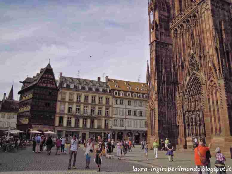 strasburgo-alsazia