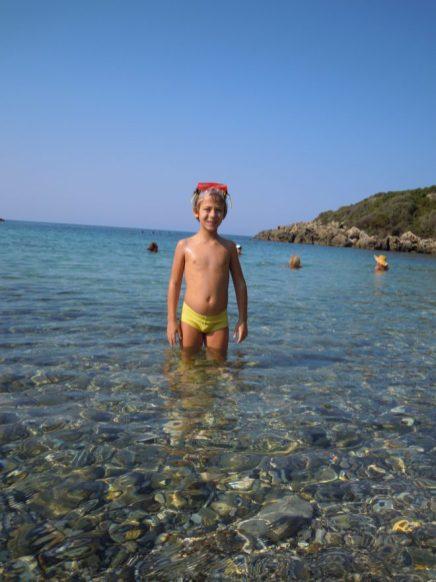 peloponneso-grecia-spiagge-itinerario-voidokilia