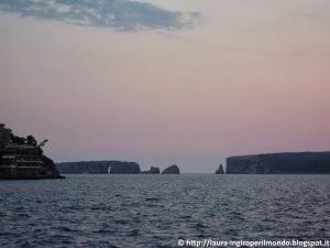 peloponneso-grecia-spiagge-itinerario-pylos