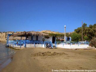peloponneso-grecia-spiagge-itinerario-methoni