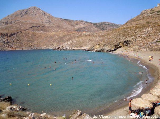 peloponneso-grecia-spiagge-itinerario-mani