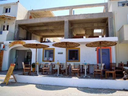 peloponneso elafonisos spiagge