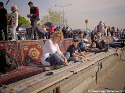istanbul-cosa-vedere-parte-asiatica
