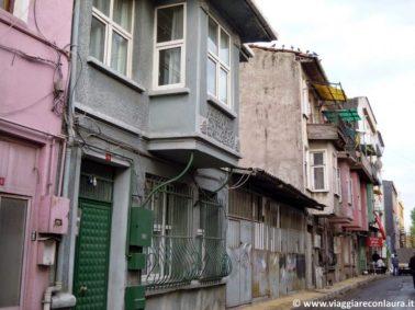 istanbul-cosa-vedere-balat-fener