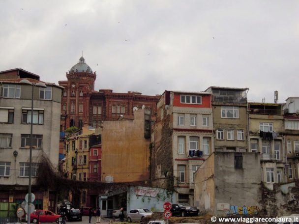 istanbul-cosa-vedere-balat-fener-fatih