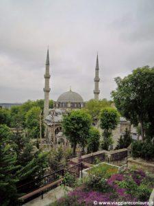 istanbul-cosa-vedere-6-giorni