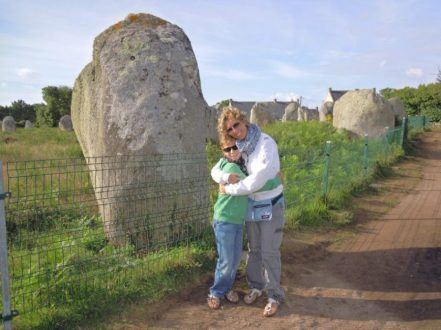 carnac-morbihan-itinerario-cosa-vedere