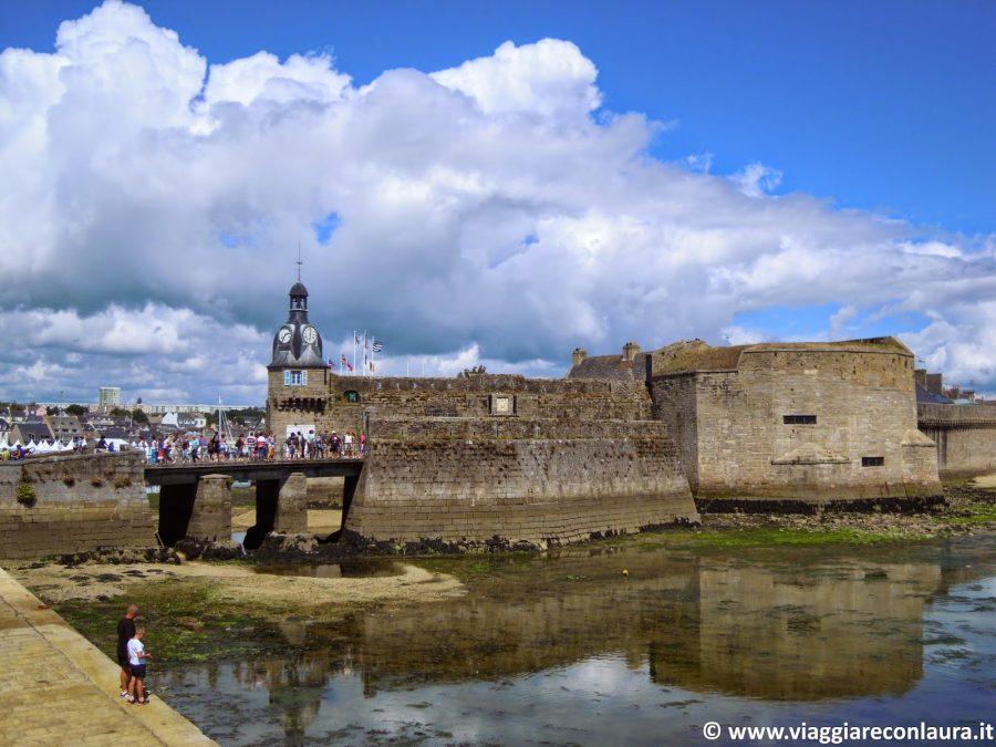 francia-bretagna-itinerari-finistere