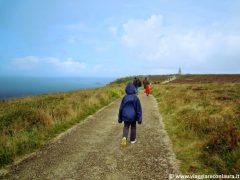 pointe-du-raz-bretagna-itinerari-finistere
