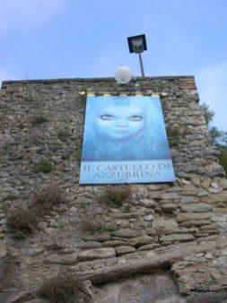 castello-montebello-torriana-azzurrina
