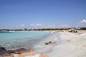Foto tratta dal sito mallorca-beaches.com