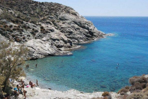 Ambeli - Foto tratta dal sito greece.com