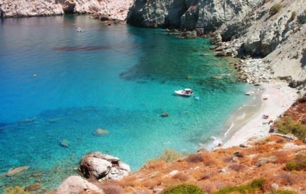 Vorina - tratta dal sito exploringgreece.blogspot.com