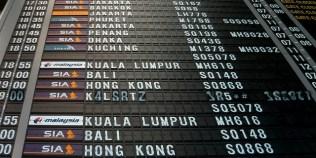 risarcimento per voli in ritardo