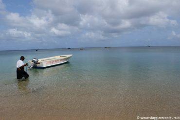 anguilla caraibi quando andare