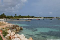 anguilla caraibi spiagge più belle