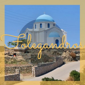 grecia-folegandros