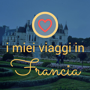 viaggi francia