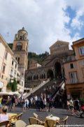 amalfi-costiera-amalfitana-cattedrale