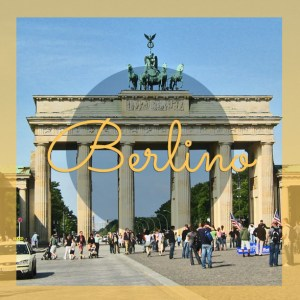 germania berlino viaggi