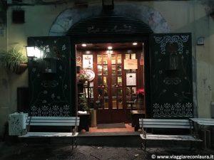 salerno centro storico
