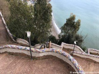 vietri sul mare costiera amalfitana