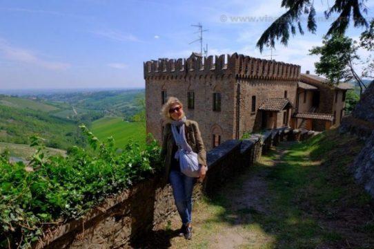 antico borgo castell tabiano