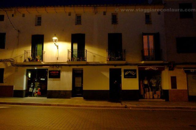 Dove alloggiare a Minorca, quale paese scegliere | Viaggiare con Laura