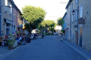 goult provence