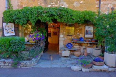 roussillon provenza (6)