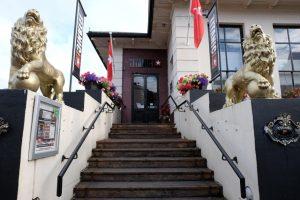 cobh ireland titanic museum