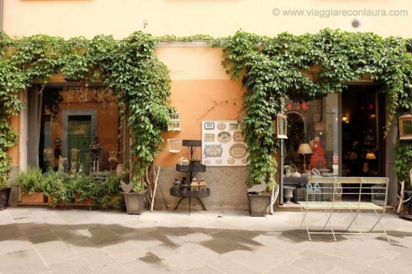 Giardinia Pietrasanta Orario : Pietrasanta versilia. cosa vedere viaggiare con laura