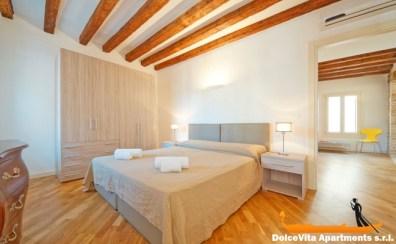 Dove dormire a Venezia in centro. Consigli   Viaggiare con Laura