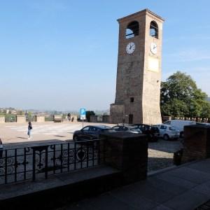 castelvetro di modena torre dell'orologio