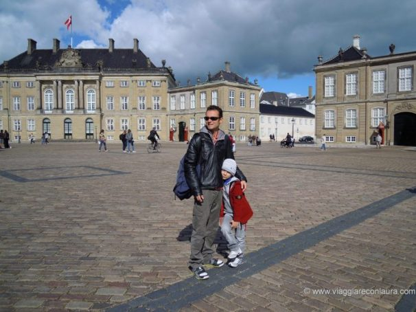 amalienborg slot copenhagen (2)