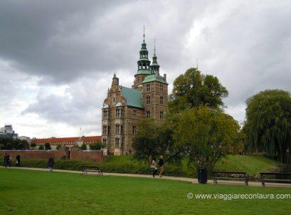 rosenborg slot copenhagen (2)