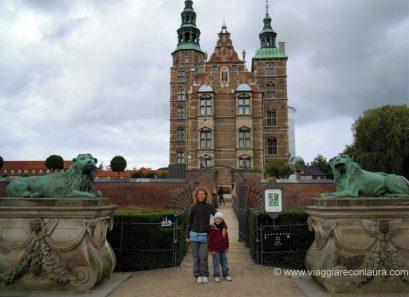 rosenborg slot copenhagen (3)