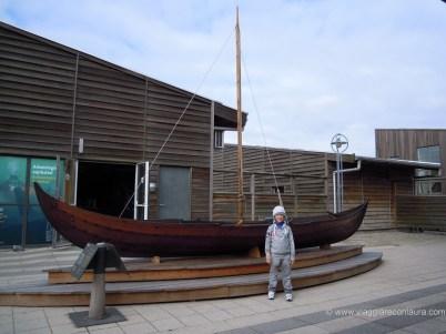 roskilde museo navi vichinghe